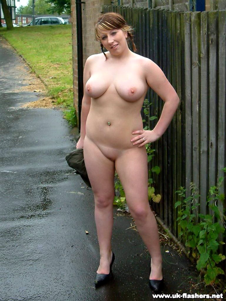 Topless uk amateurs