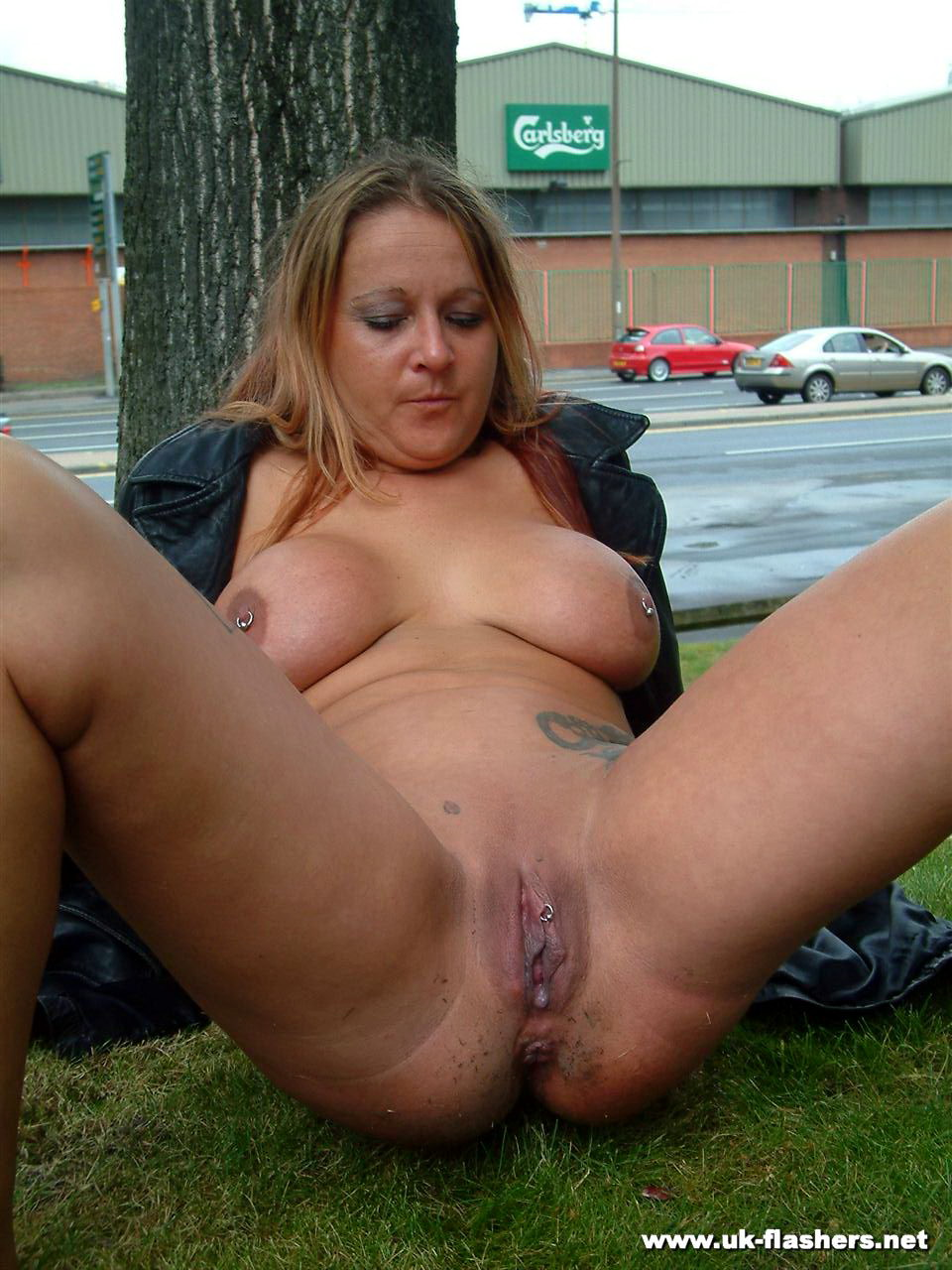 Amateur mature public xxx that interfere